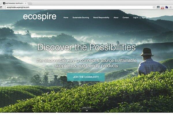 EcoSpire
